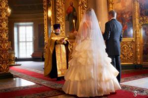 Po4emu ru разное почему венчание все