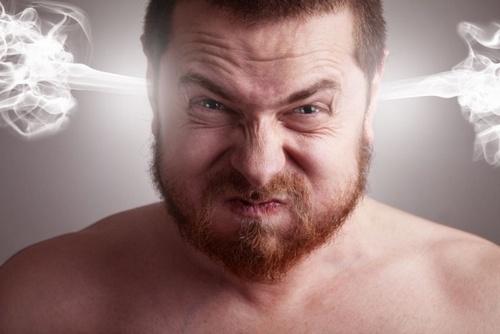 термобелья как вывести мужчину на эмоцию летнего времени